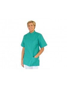 SET UROLOGIA TUR - sterile